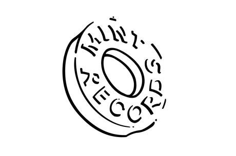 Mint Records Signs Hot Panda and Kellarissa