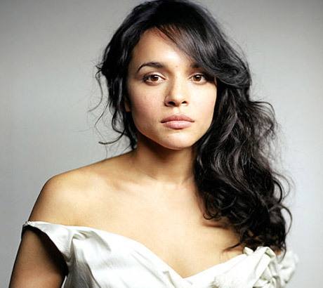 Norah Jones Nabs Remixes from Beck, Beastie Boys and Santigold On New LP