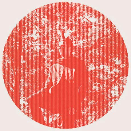 Check Out Reviews of Owen Pallett, Vampire Weekend, Diplo and More in New Release Tuesday