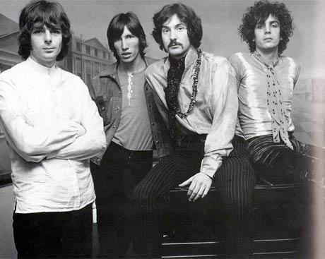 Pink Floyd Debunk Reunion Reports