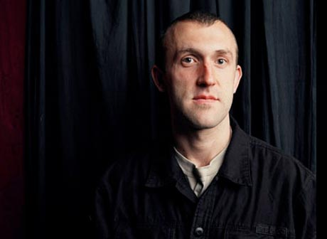 RJD2 Announces Colossal North American Tour, Plays Toronto and Montreal