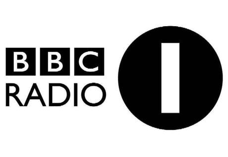 BBC Radio 1 Celebrates 40 Years With Impressive Compilation Album