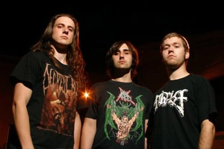 Revocation Existence Is Futile