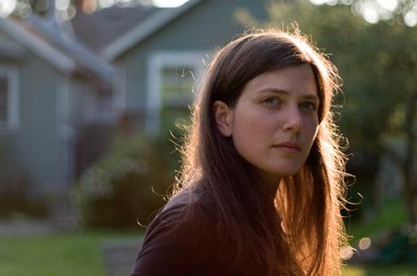 Shannon Stephens Breadwinner