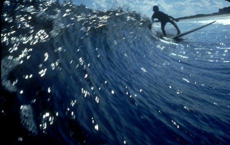 Surfwise Doug Pray