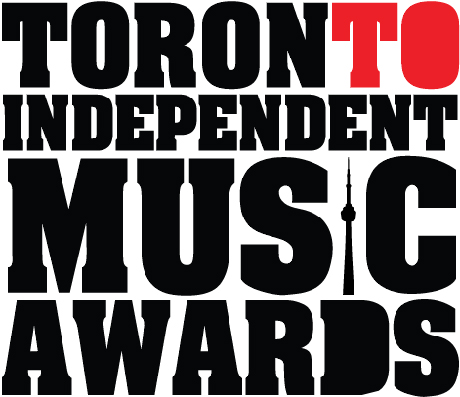Cut Throat Kids, the Strange, Conflicted, MAGNOLIUS Among Toronto Independent Music Awards Winners