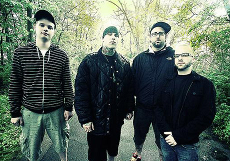 Acacia Strain The Most Known Unknown