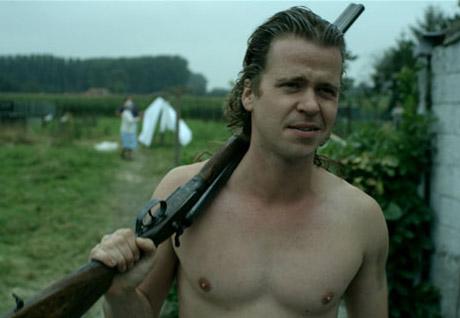 The Misfortunates Felix Van Groeningen