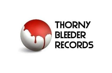 Various <i>Get Thorny 2</i>