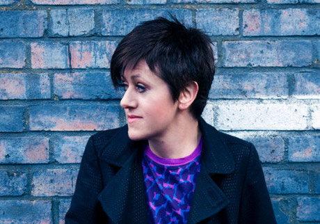 Tracey Thorn <i>Christmas Stocking</i>