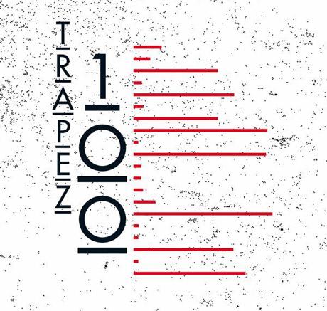Various Trapez 100