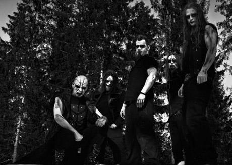 Troll Neo-Satanic Supremacy