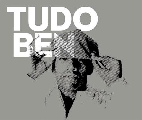 Various Tudo Ben