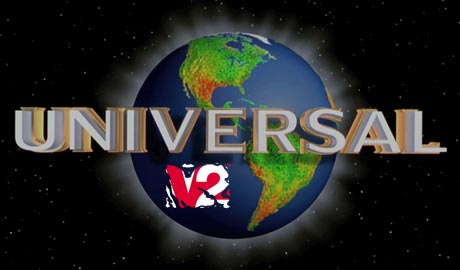 Universal Acquires V2