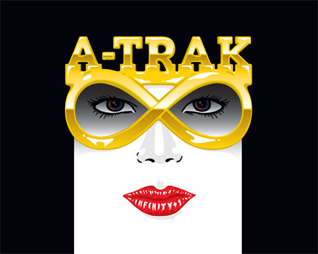 A-Trak To Drop New Mix Album