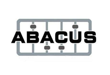 R.I.P.: Abacus Recordings 2002 - 2007