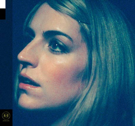 Sally Seltmann Reveals Tracklisting and Release Date for New Post-New Buffalo Album