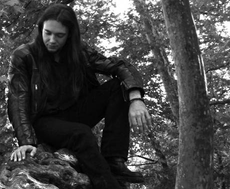 Alcest to Play Montreal and Toronto on Rare North American Tour