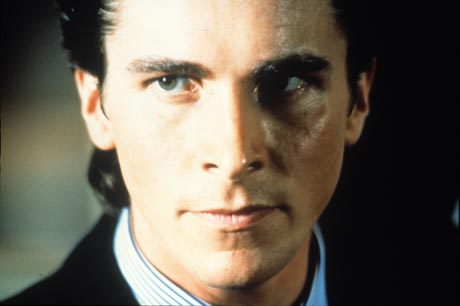 American Psycho: Uncut Version Mary Harron