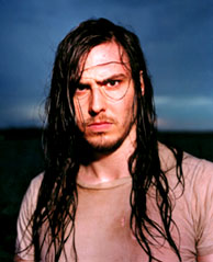 The Philosophy of <b>Andrew WK</b>