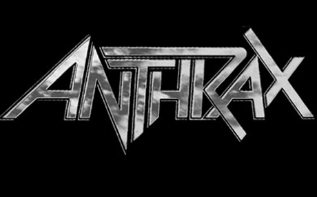 Anthrax Reunite with Classic-Era Vocalist Once Again; Metalheads Worldwide Shrug Shoulders, Smile Politely
