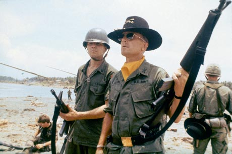 Apocalypse Now: The Complete Dossier Francis Ford Coppola