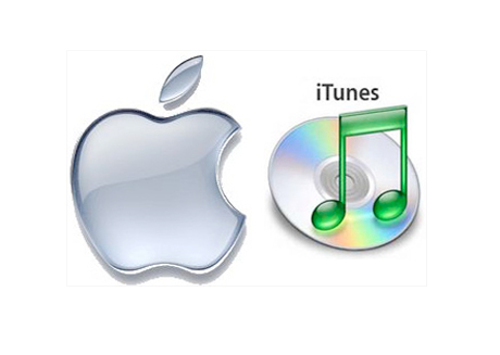 iTunes Looking to Introduce New Business Model