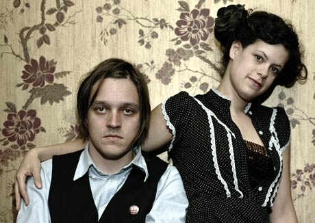 Arcade Fire Lead the Way at the Indies