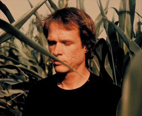 New Arthur Russell Comp Out Soon, Doc Gets DVD Release