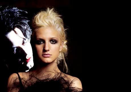 Oh My Goth!