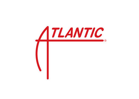Atlantic Becomes First Major To Sell More Digital Units Than CDs