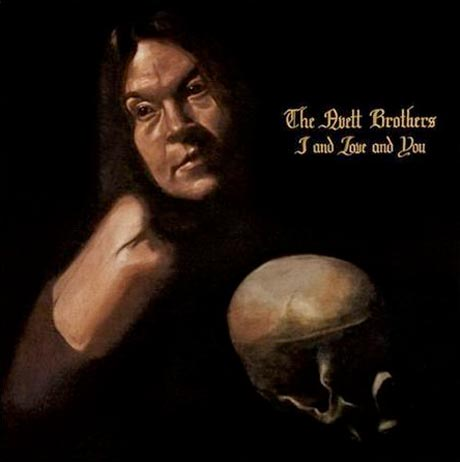 Listen to the Avett Brothers' <i>I and Love and You</i> Now at Exclaim.ca
