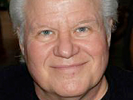 Bachman-Turner Overdrive's Tim Bachman Charged with Sexually Assaulting Minor