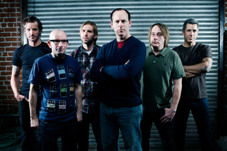 Bad Religion <i>30 Years Live</i>