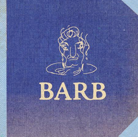 Liam Finn's BARB to Release Self-Titled Debut Via Yep Rock