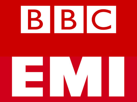 BBC Looking To Open Up Vaults For EMI