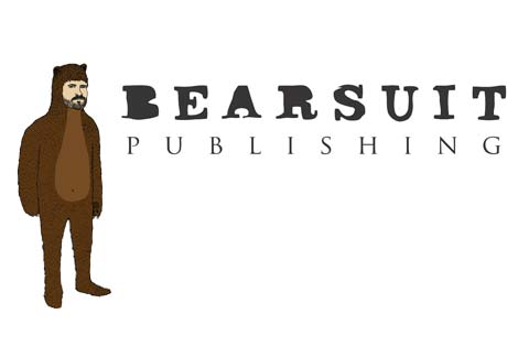 Bearsuit Publishing to Celebrate Two Years with the Coast and Meligrove Band at Toronto Birthday Bash