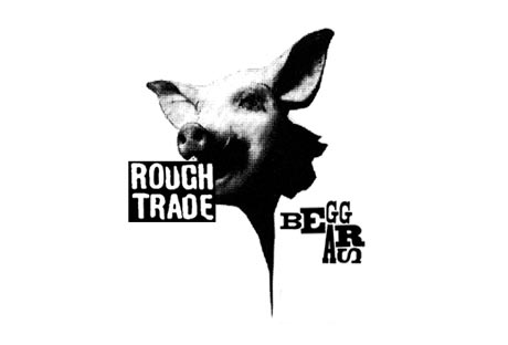 Beggars Welcomes Rough Trade Records To Its Label Roster