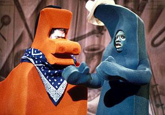 Saturday Night Live: The Best of Eddie Murphy/Phil Hartman/Mike Myers/Chris Rock