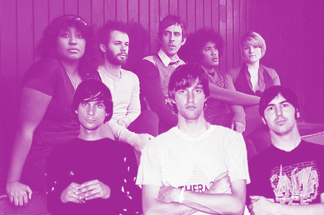 Cut Copy and Black Kids To Tour North America Together