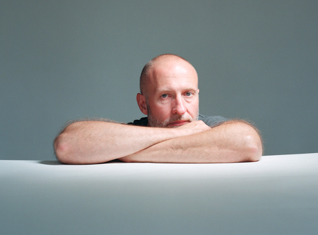Bob Mould to Release Autobiography in 2010