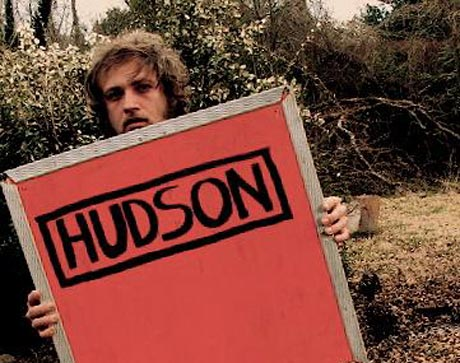 Bottom of the Hudson's Bassist Killed in Road Accident