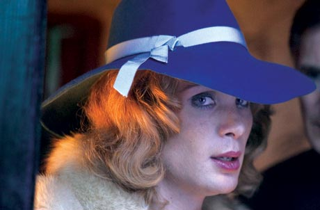Breakfast on Pluto Neil Jordan