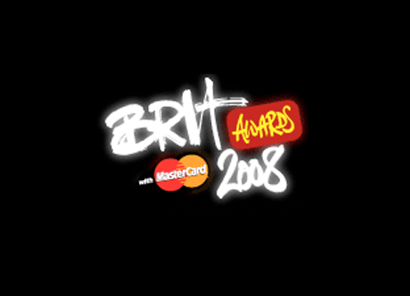 Brit Award Nominations Announced