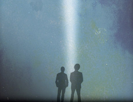 James Mercer and Danger Mouse Begin Unveiling Broken Bells, Set Official Release Date for Debut LP