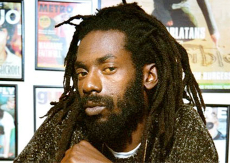 Buju Banton Sentenced to 10 Years Behind Bars over Cocaine Charge