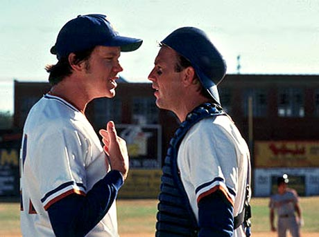Bull Durham: Collector's Edition Ron Shelton