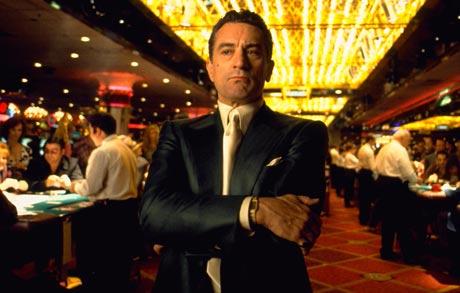 Casino Martin Scorsese