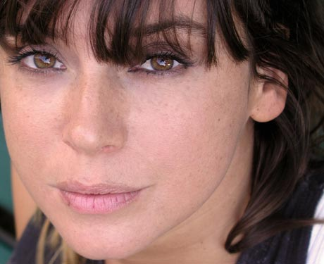 Cat Power Scoops the Shortlist Music Prize