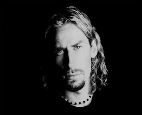 Nickelback Singer Convicted of Drunk Driving